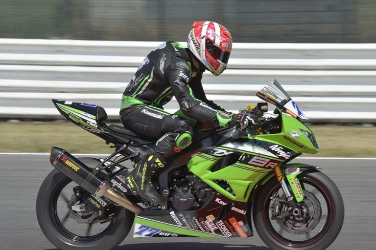 Misano World Circuit Marco Simoncelli / Superbike - 17/18 giugno 2017